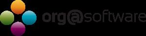 Orgasoftware