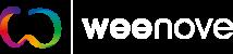 LogoWeenove_SansOmbre