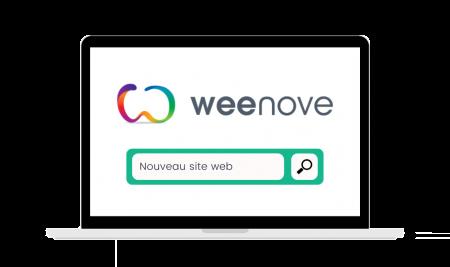 Sarcelle Gestion Consultant Nouveau Contenu Services professionnels Facebook Publication Turquoise (1)